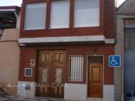 Casa Villa Mariam en Albuixech (Valencia)