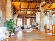 Casa Rural la Pintora en Requena (Valencia)