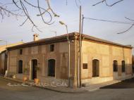 Casa Rural Velamora