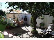 Casa Rural La Olmedana en Olmedo (Valladolid)