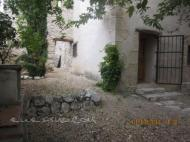 Casa de San Roque