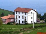 Casa Rural Arboliz en Ibarranguelua (Vizcaya)