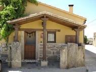 Casa Rural Casa Rural Carva Chiquita en Villadepera (Zamora)