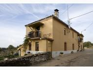 Casa Rural-Hotel Rural la Cantina en Ceadea (Zamora)