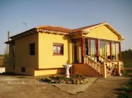 Casa Rural La Calzada en Fuentespreadas (Zamora)