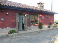 Casa Rural Bajo los Huertos en Terrer (Zaragoza)