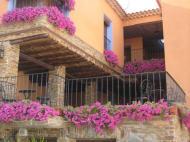 Casa Rural Casa Rural los Pedregales en Carenas (Zaragoza)