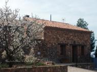Casa Turismo Rural Berrueco en Berrueco (Zaragoza)