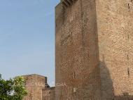 Castillo de Miraflores Alconchel