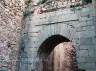 Torre de Alpéniz Badajoz