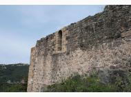 Castillo de Montpalau Pineda de Mar