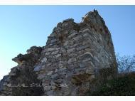 Castillo de Medina Sidonia Medina-Sidonia