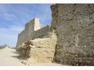 Castillo de Torrestrella Medina-Sidonia