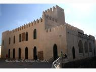 Castillo de Chipiona Chipiona