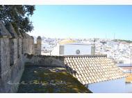 Castillo de Vejer de la Frontera Vejer de la Frontera