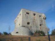 Torre del Rey Oropesa del Mar/Orpesa