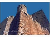 Castillo de Peñíscola Peñíscola