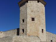 Torre del Moral Lucena