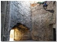Torre Gironela y Murallas Girona
