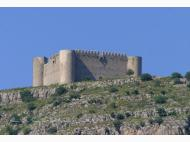 Castillo de Torroella de Montgrí Torroella de Montgrí