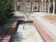 La Alcazaba Baza