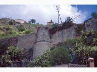 Castillo de Illora Illora