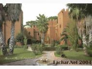 Castillo de Láchar Láchar