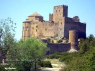 Castillo de Loarre Loarre