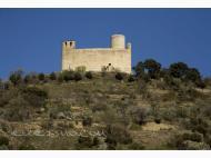 Castillo de Mur Torà