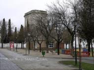 Castillo de Pinto Pinto