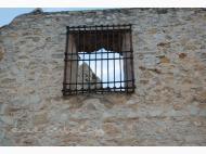 Castillo Medieval de Moratalla Moratalla