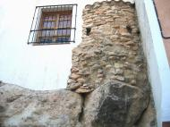 Castillo de Bullas Bullas