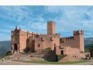 Castillo de Javier Javier