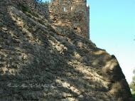 Castillo de Chiva Chiva