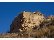 Castillo de Quesa Quesa