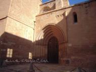 Catedral Orihuela Orihuela