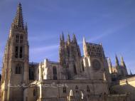 Catedral de Burgos Burgos