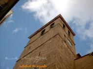 Catedral de Segorbe Segorbe