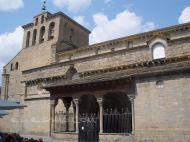 Catedral de Jaca Jaca
