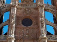 Catedral de Astorga Astorga