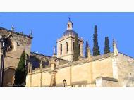 Catedral de Ciudad Rodrigo Ciudad Rodrigo