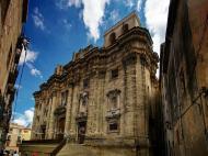 Catedral de Tortosa Tortosa