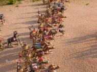 Museo Miniaturas Militares Jaca