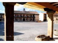 Ayuntamiento Torrelaguna