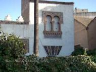 Casa Pacorro Beniajan