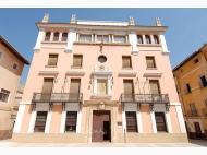 Museo Municipal de Almuadin Xàtiva