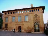Hospital de Xátiva Xàtiva