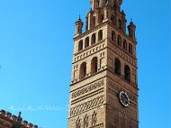 Catedral de Tarazona Tarazona