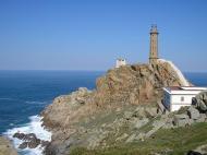 Faro de Camariñas Camariñas