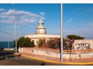 Faro del Cabo de Oropesa Oropesa del Mar/Orpesa